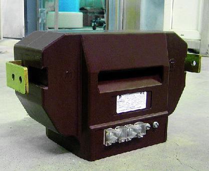 ТПЛ-81
